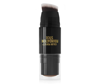 Black Radiance Color Perfect Foundation Stick