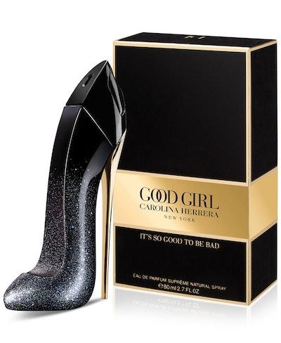 Good Girl Suprême Eau de Parfum