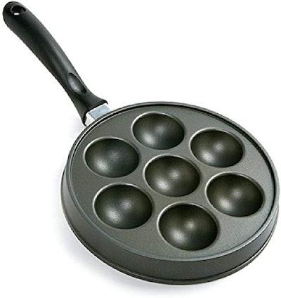 Norpro Nonstick Stuffed Pancake Pan