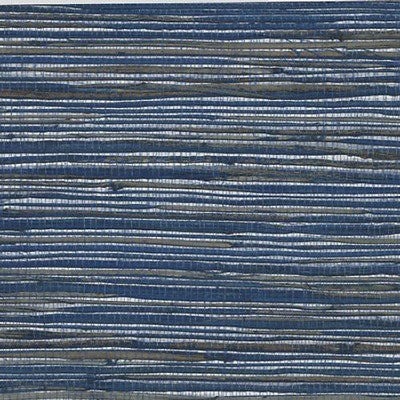 Phillip Jeffries Grass Roots Wallpaper