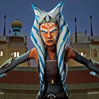 'Mandalorian' Season 2 release date may include a big Ahsoka story, creator hints