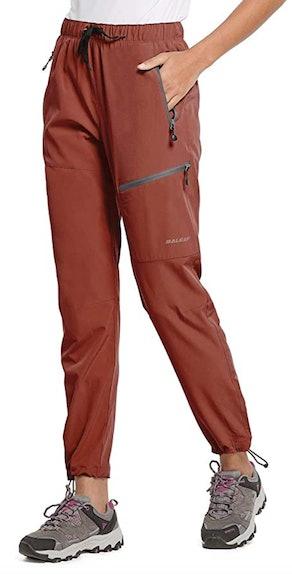 BALEAF Women's Hiking Pants