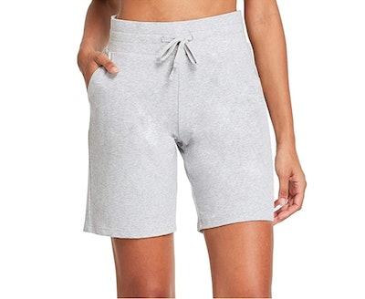 FitsT4 Athletic Shorts
