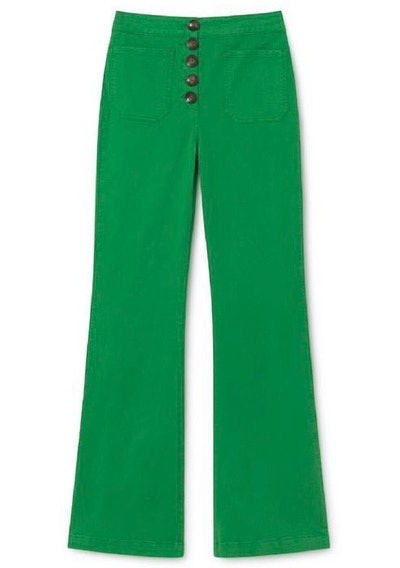 no 415 Margherita Pants