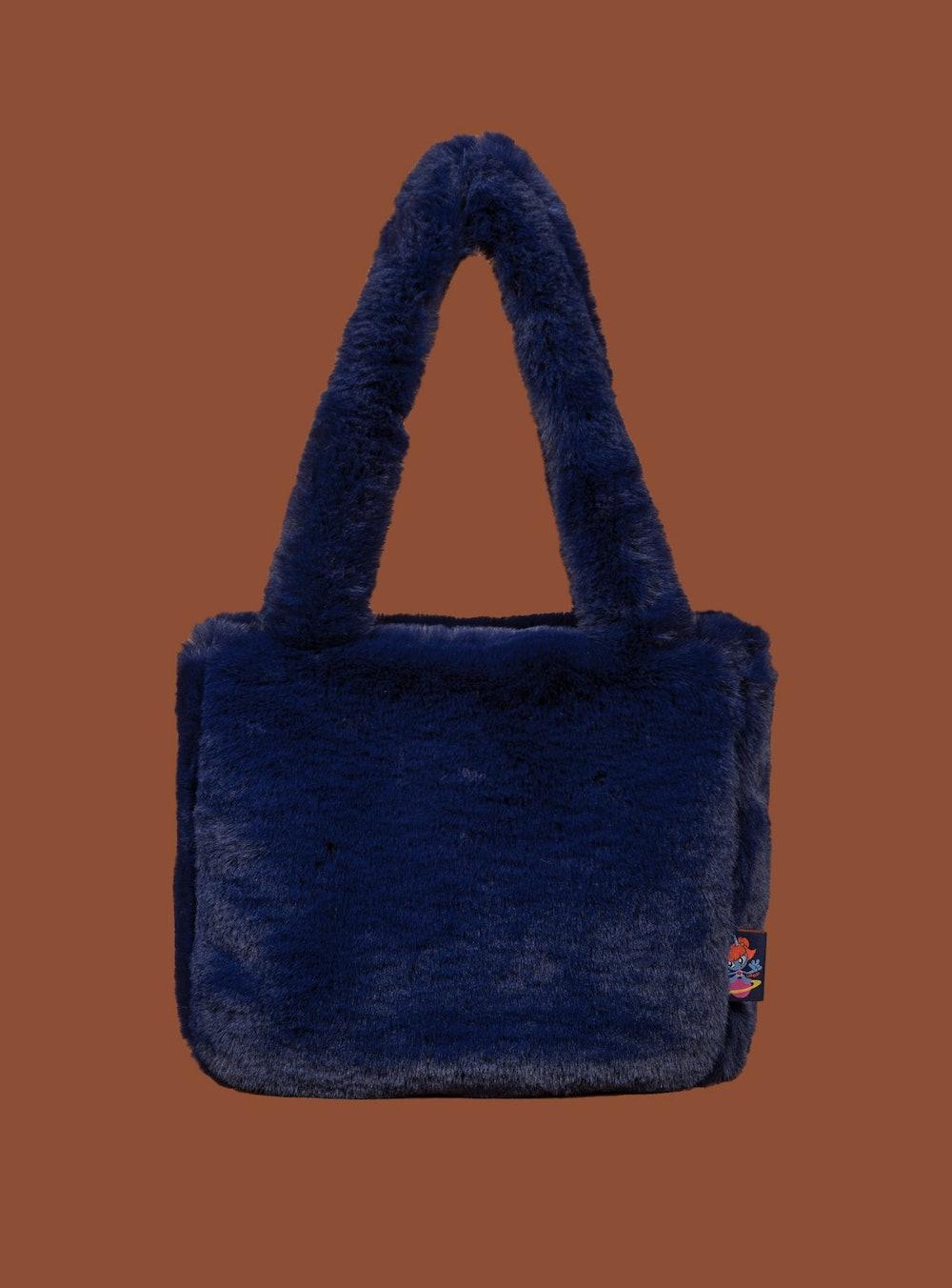 Luv Bag