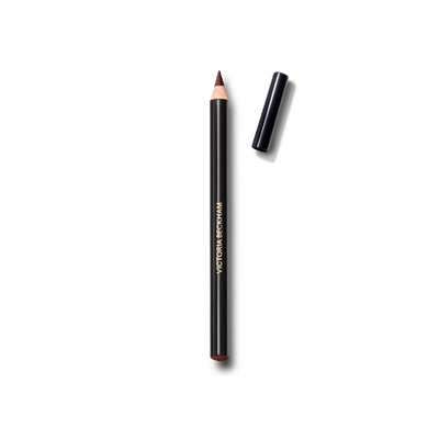 Lip Definer in No. 06