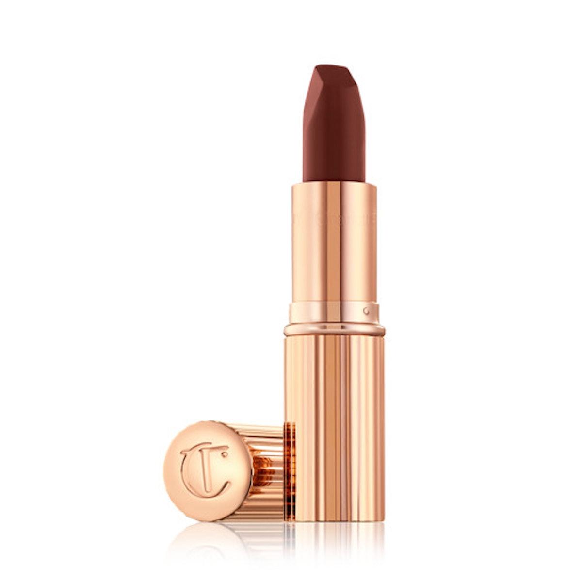 Matte Revolution Lipstick in So 90s