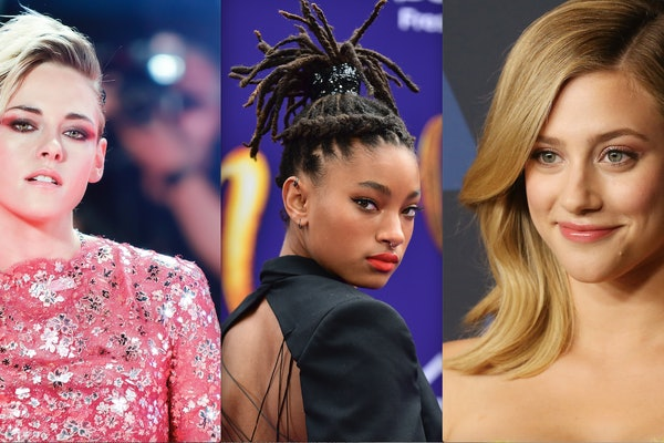 These LGBTQ+ celebrity quotes about sexuality are super inspiring.