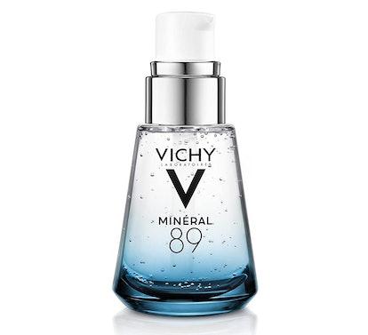 Vichy Mineral 89 Hydrating Hyaluronic Acid Serum