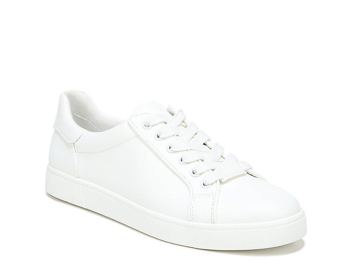 Sam Edelman Devin Sneaker