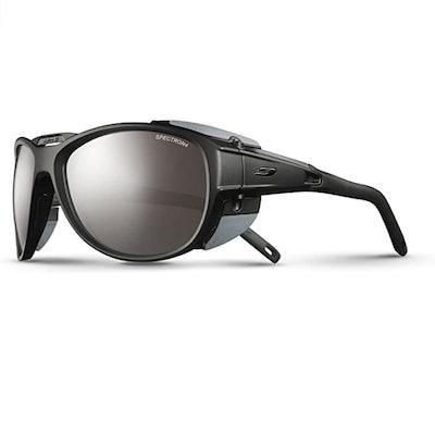 Julbo Explorer Sunglasses