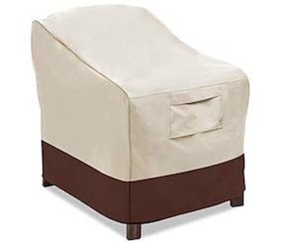 Vailge Patio Chair Covers