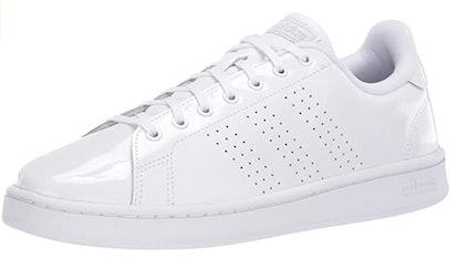 adidas Cloud Foam Advantage Sneaker