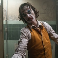 'Joker' theory reveals the massive significance of an overlooked detail