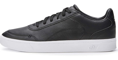 CARE OF by PUMA Low-Top Sneakers