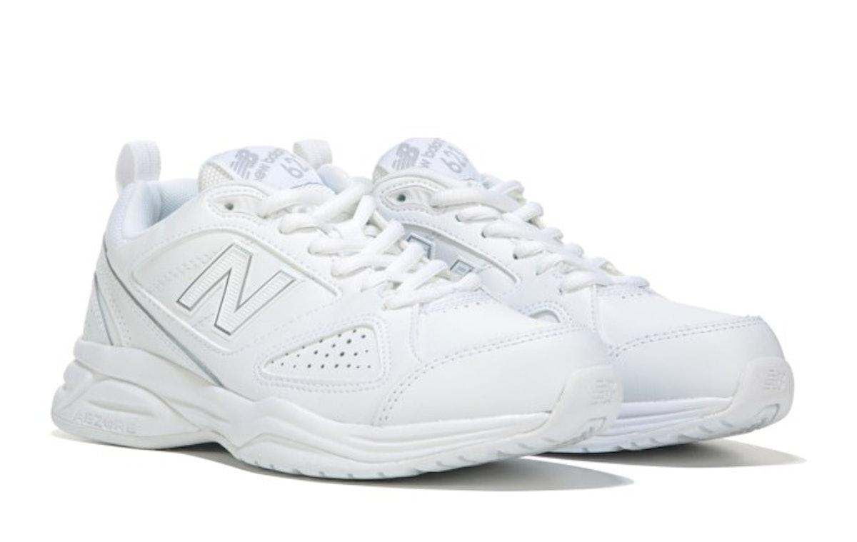 New Balance Women's 623 V3 Sneaker