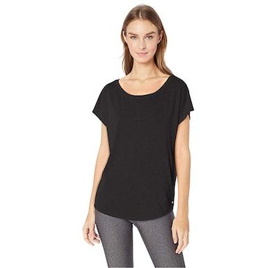 Amazon Essentials Open Back T-Shirt
