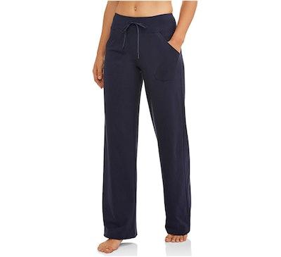 Athletic Works Yoga Pants