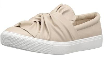 MIA Zoe Fashion Sneaker
