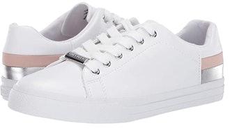 Tommy Hilfiger Laddy Sneaker