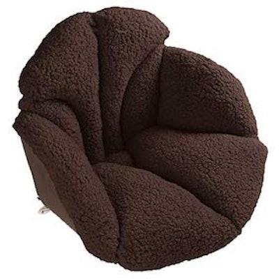 Hughapy Chair Cushions