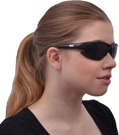 Rapid Eyewear Category Four Sunglasses