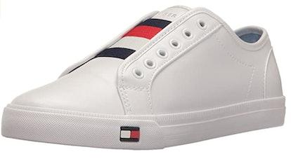 Tommy Hilfiger Anni Sneaker