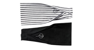 Maven Thread Headbands (2-Pack)
