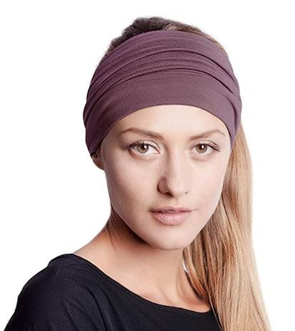 BLOM Athletic Headbands
