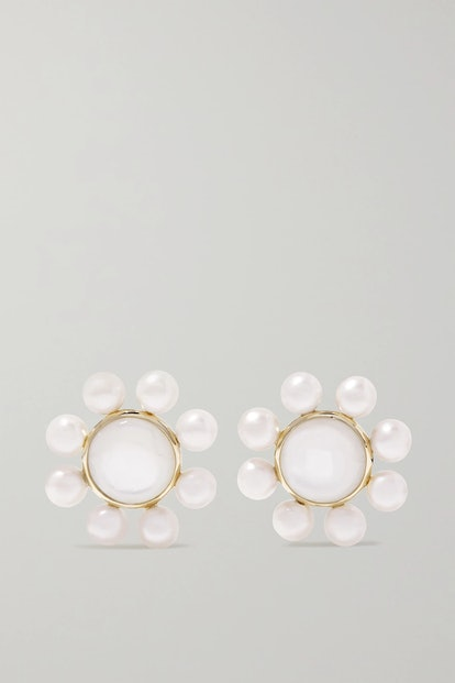 Nova Earrings