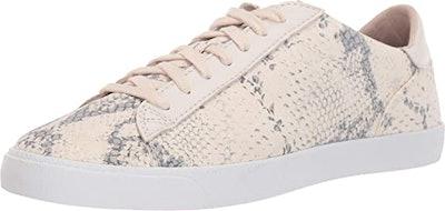 Cole Haan Carrie Sneaker
