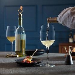 best universal wine glasses
