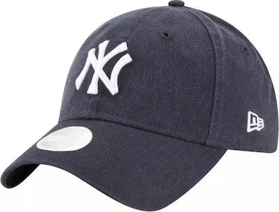 Women's New York Yankees 9Twenty Adjustable Hat