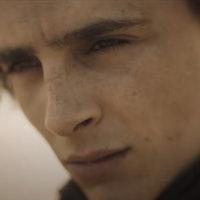 'Dune' 2020 trailer breakdown: Villeneuve nails 2 things Lynch flubbed