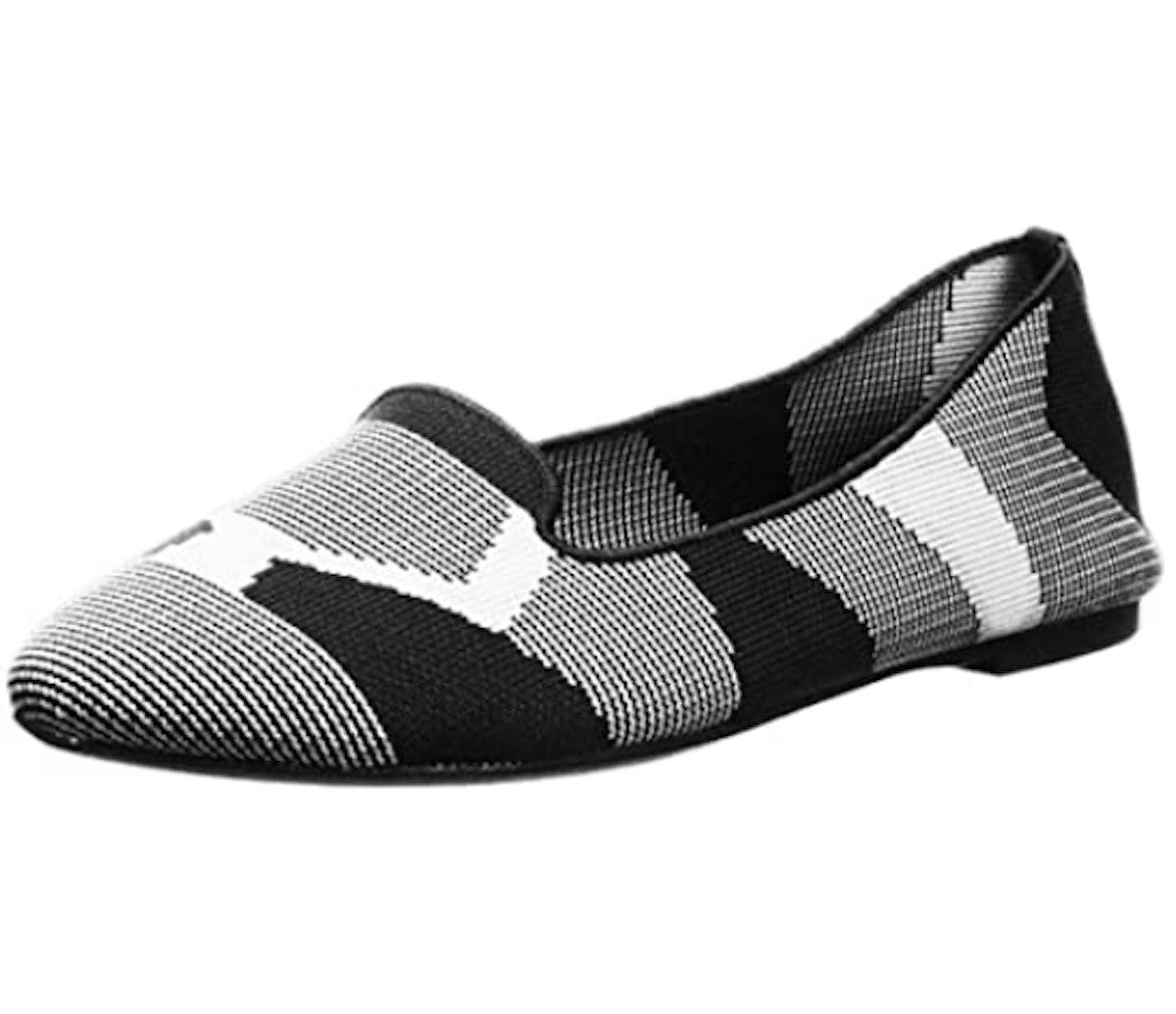 Skechers Knit Loafer