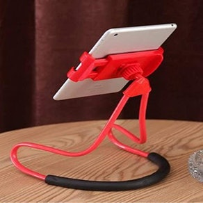 yoyoball8 Flexible Stand Clip Holder