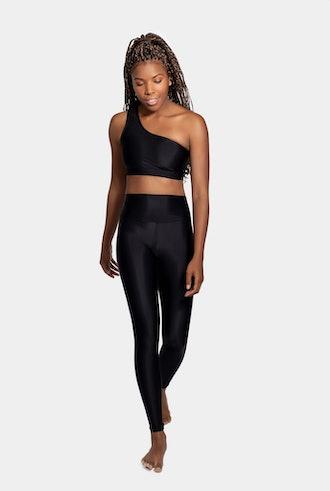 Onyx Vita legging