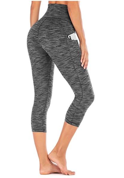 IUGA High-Waisted Yoga Pants