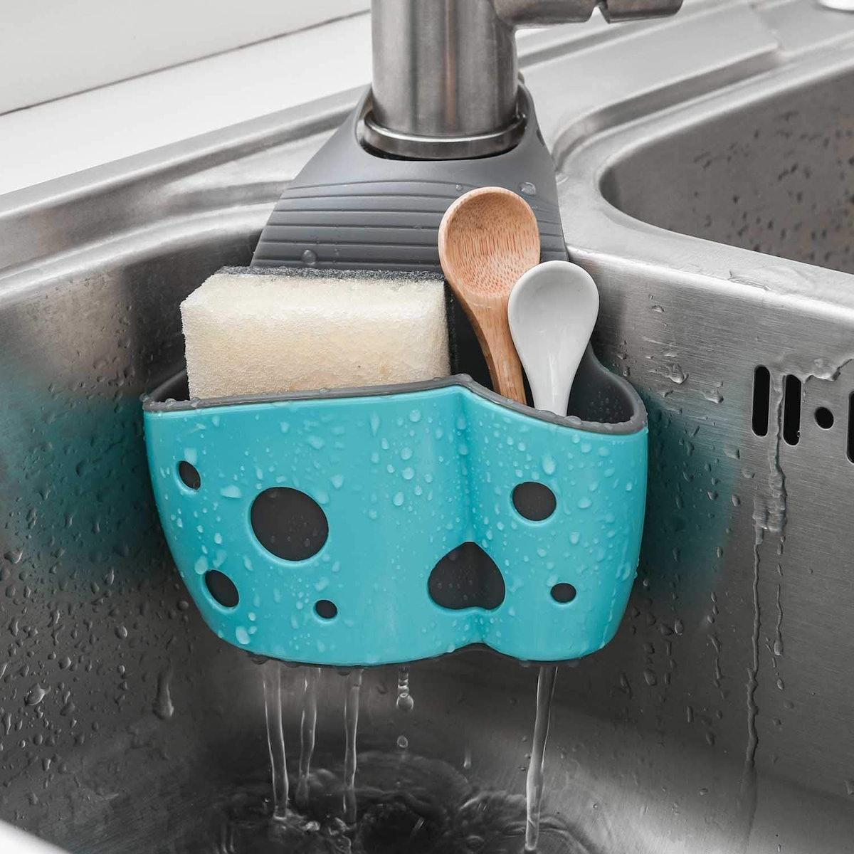 UNIKON Sink Caddy