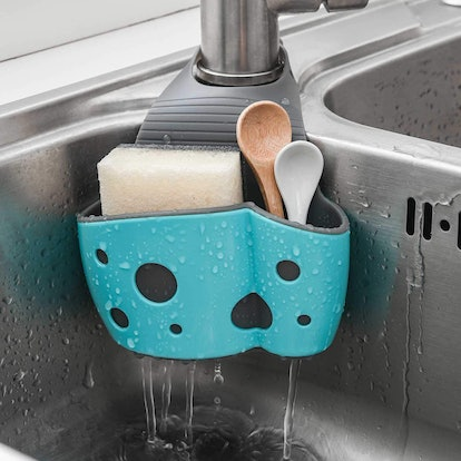 UNIKON Sink Caddy