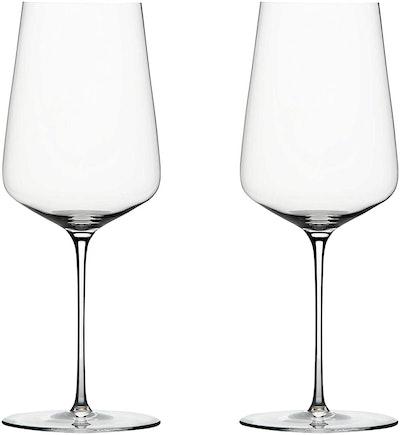 Zalto Denk'Art Universal Wine Glasses (Set of 2)