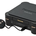 The 3DO Interactive Multiplayer