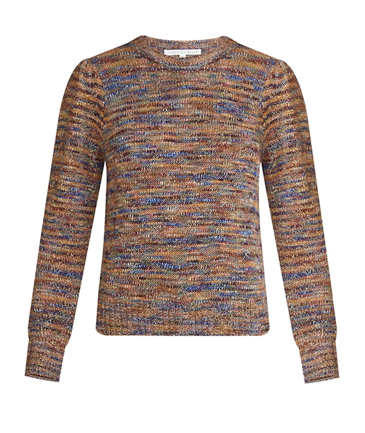 Raissa Sweater