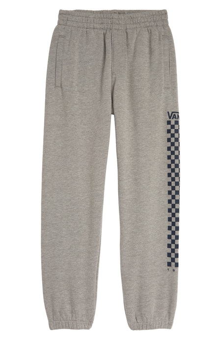 VANS Sidecheck Fleece Sweatpants