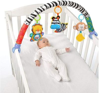 VX-star Baby Travel Mobile