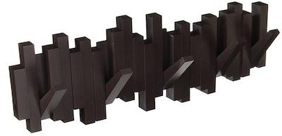 Umbra Sticks Multi Rack