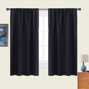 NICETOWN Blackout Curtain