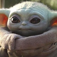 'Mandalorian' Season 2 release date may explain Baby Yoda with a forgotten Jedi
