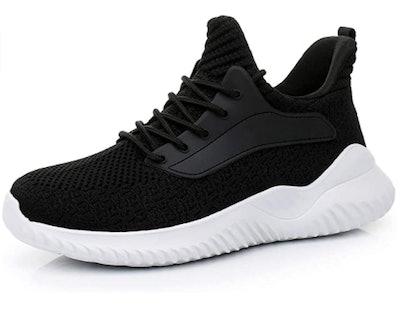 IPETSUN Athletic Walking Shoes