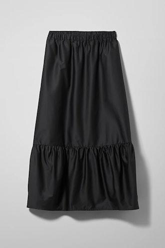 Macie Skirt